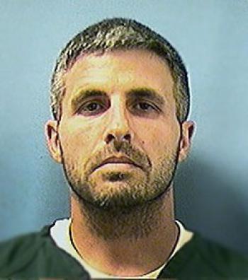 Arrest Reports Stmarynow Com Franklin Banner Tribune