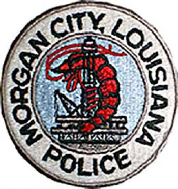 morgan city la news